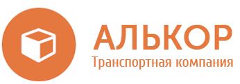 Официальный сайт компании алькор создание aspx сайтов в visual studio