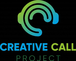 Creative Call Project, колл-центр