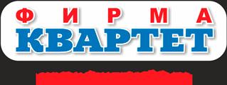 Магазин Квартет Во Владимире Официальный Сайт