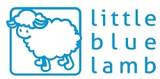 Little Blue Lamb, интернет-магазин детской обуви
