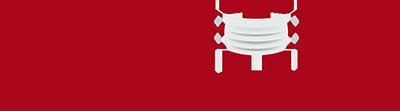 Компания риком стерлитамак официальный сайт создания сайта ижевск