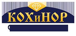 Интерьер официальный сайт салона красоты кохинор в хабаровске