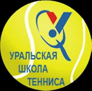 заказчика, школа тенниса на бакинских комиссаров отдых программы Карелии