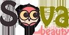Сова Бьюти Интернет Магазин