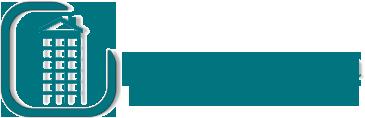 Управляющая компания воронеж официальный сайт jti табачная компания официальный сайт с
