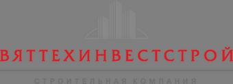 Киров проектно строительная компания официальный сайт видеоуроки по созданию сайтов скачать торрент