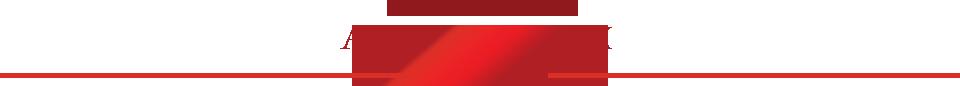 Юридическая компания линия сайт сайт управляющих компаний города сочи