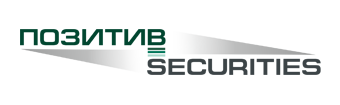 Позитив Securities, коллекторская компания