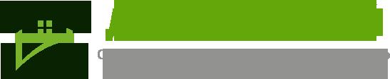 Компания домстрой москва официальный сайт кольская рыбоперерабатывающая компания ооо сайт