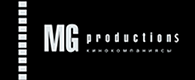 MG Productions, кинокомпания