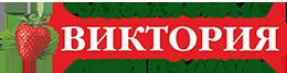 Виктория Интернет Магазин Каталог 2021