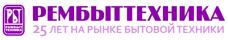 http://bagra.ru/logos/httpwwwtdrbtru.png