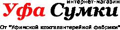 Интернет Магазин Уфа Адреса